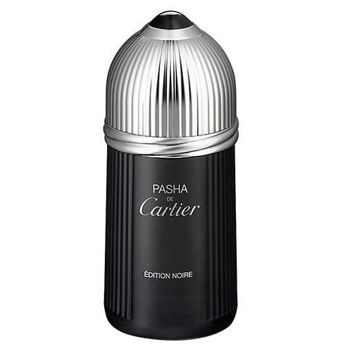 Pasha-de-Cartier-Edition-Noire-Eau-de-Toilette-Masculino