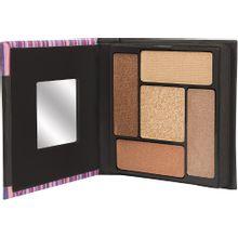 Kit-Maquiagem-Set-Eyeshadow