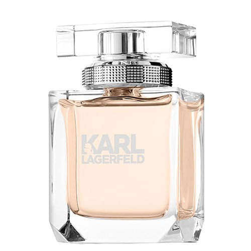Karl-Lagerfeld-Pour-Femme-Eau-de-Parfum-Feminino