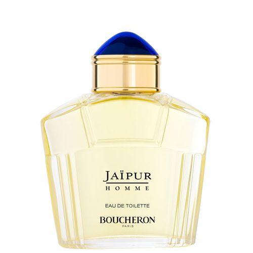 Jaipur-Homme-Eau-de-Toilette-Masculino
