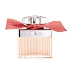 Roses-de-Chloe