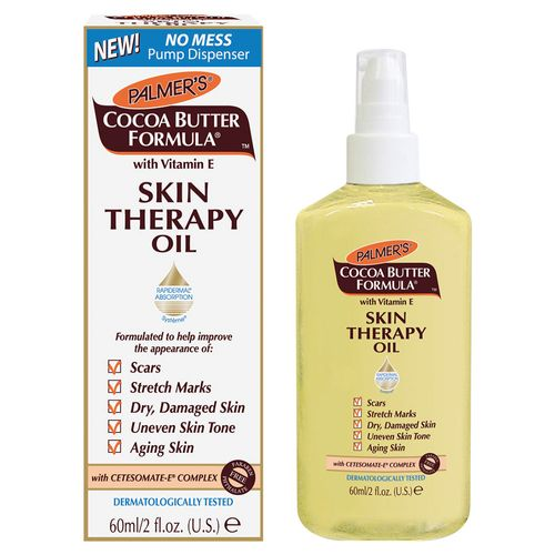 Palmers-Cocoa-Butter-Skin-Therapy-Oil-Oleo-Skin
