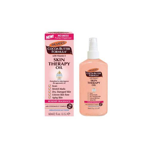 Palmers-Cocoa-Butter-Skin-Therapy-Oil-Rosamosqueta