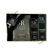 kit-225-sr-suil-art-of-shaving