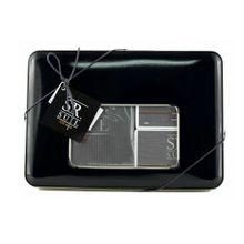 kit-309-sr-suil-caixa-metal-preta