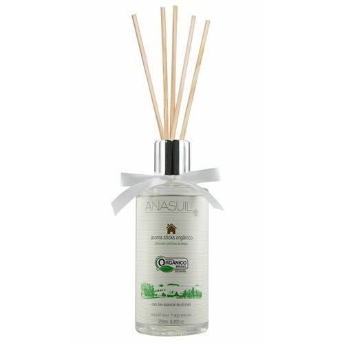 aroma-stick-citronella