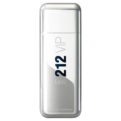 212-Vip-Men-Eau-de-Toilette-Masculino