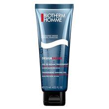 Biotherm-Homme-Gel-Para-Barbear-125ml