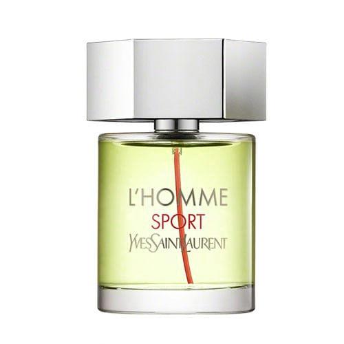 L-Homme-Sport-Eau-de-Toilette-Masculino-60ml