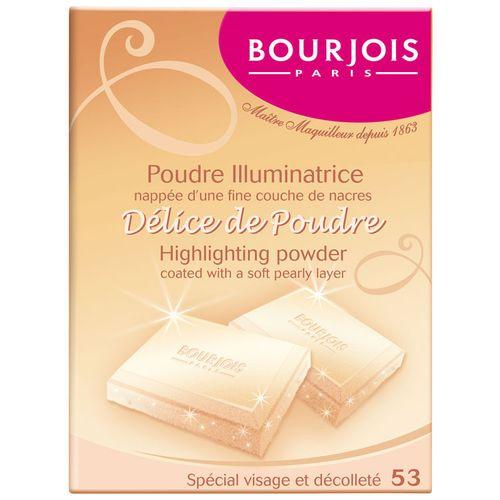 Po-Iluminador-Bourjois-Delice-de-Poudre---Highlighting-Powder