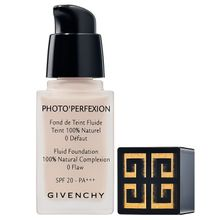 Base-Givenchy-Photo--Perfexion-Fond-de-Teint-Fluide-SPF-20-PA------04---Perfect-Vanilla---25-ml