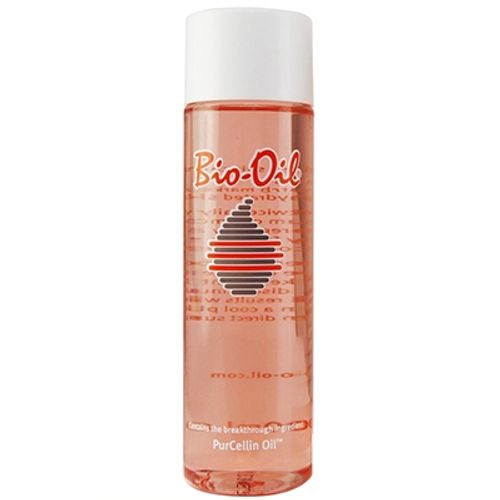 Bio-Oil-Oleo-Restaurador-125ml