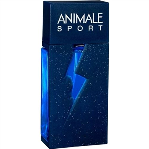 Animale-Sport-For-Men-Eau-de-Toilette-Masculino