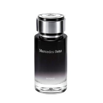 Mercedes-Benz-Intense-Eau-de-Toilette-Masculino