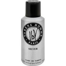 Desodorante-Varens-Homme-Silver-Masculino