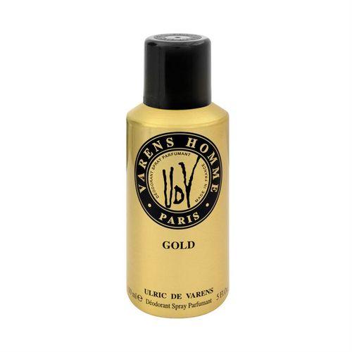 Desodorante-Varens-Homme-Gold