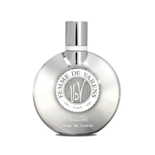 Femme-de-Varens-Sensuelle-Eau-de-Parfum-Feminino