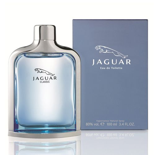 Jaguar-Classic-Eau-de-Toilette-Masculino