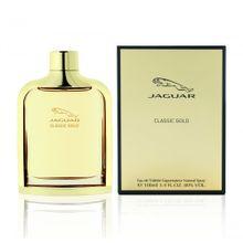 Jaguar-Classic-Gold-Eau-de-Toilette-Masculino