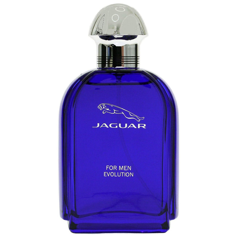d5eb0aa30 Jaguar-for-Men-Evolution-Eau-de-Toilette-Masculino