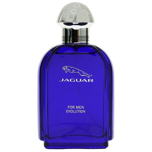 Jaguar-for-Men-Evolution-Eau-de-Toilette-Masculino