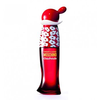 Moschino-Cheap---Chic-Petals-Eau-de-Toilette-Feminino