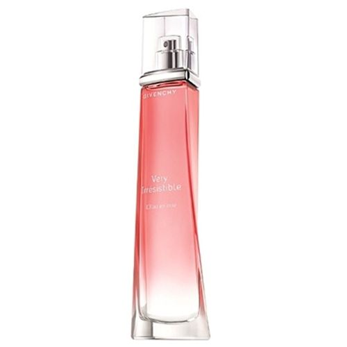 Very-Irresistible-L-eau-en-Rose-EDT-Feminino