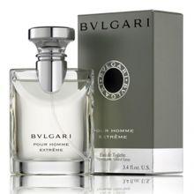Bvlgari-Extreme-Pour-Homme-Eau-de-Toilette-Masculino