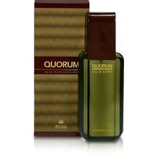 Quorum-Eau-de-Toilette-Masculino