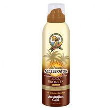 Acelerador-Australian-Gold-Dark-Tanning-Accelerator-With-Instant-Bronzer-Continuous-Spray