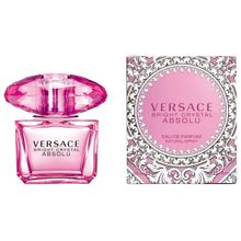 Versace-Bright-Crystal-Absolu-EDP-Feminino