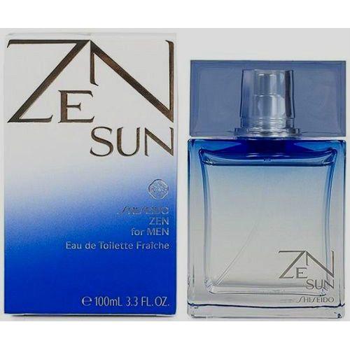 Zen-Sun-Eau-de-Toilette-Masculino