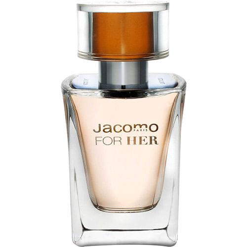 Jacomo-For-Her-Eau-de-Parfum-Feminino