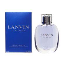 Lanvin-L-Homme-Eau-de-Toilette-Masculino
