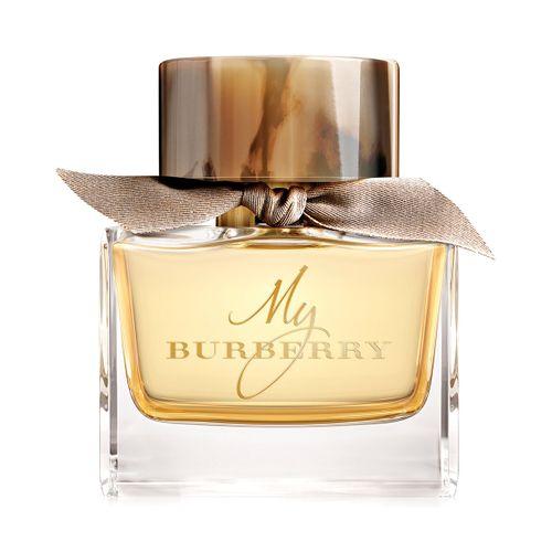 My-Burberry-Eau-de-Parfum-Feminino