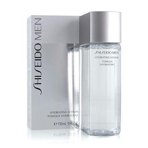 Tonico-Shiseido-Men-Hydrating-Lotion