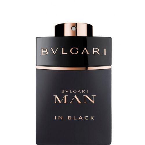 Bvlgari-Man-in-Black-Eau-de-Parfum-Masculino