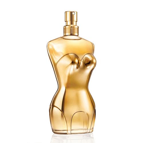 Jean-Paul-Gaultier-Classique-Intense-Eau-de-Parfum-Feminino