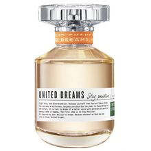 United-Dreams-Stay-Positive-Eau-de-Toilette-Feminino