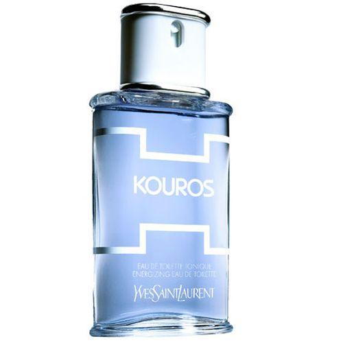 Kouros-Tonique-Limited-Edition-Eau-de-Toilette-Masculino