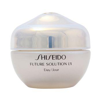 Creme-Shiseido