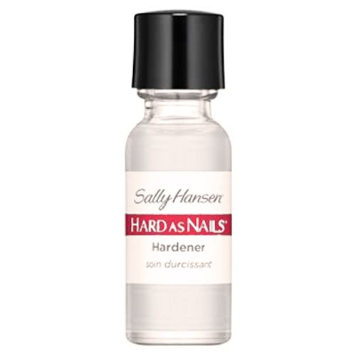 Fortalecedor-Sally-Hansen-Hard-As-Nails-The-Nail-Clinic-In-a-Bottle