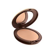 One-Step-Makeup_Natural-beige_04