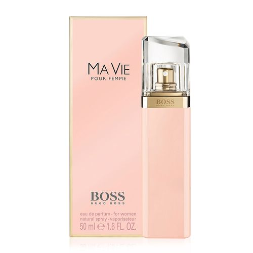 Boss-Ma-Vie-Pour-Femme-Eau-de-Parfum-Feminino