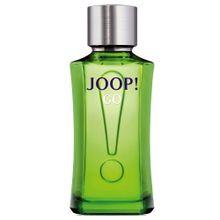 Joop--Go-Eau-de-Toilette-Joop--Masculino