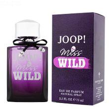 wild-femme