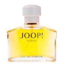 Joop--Le-Bain-Eau-de-Parfum-Feminino