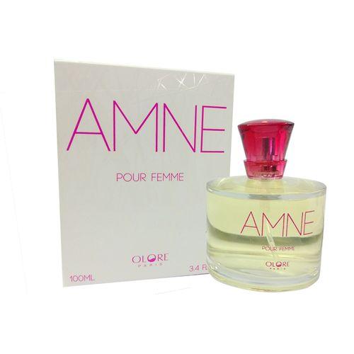 Amne-Pour-Femme-100ml