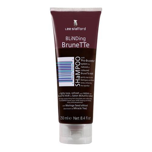 Shampoo-Lee-Stafford-Bliding-Brunette