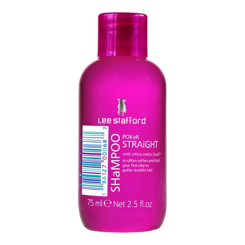 Shampoo-Lee-Stafford-Poker-Straight